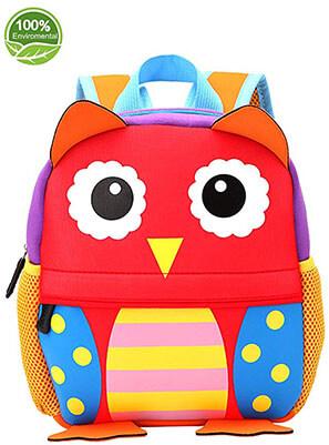 AGSDON Toddler Backpack