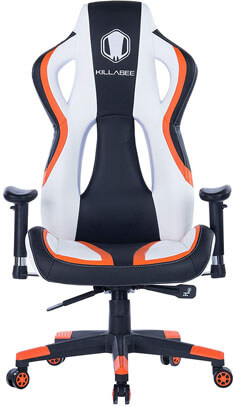 Killbee Ergonomic Executive Office Chair