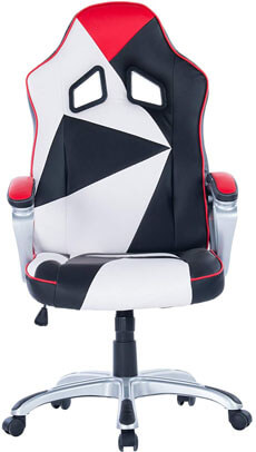 Killbee Large Gaming Chair