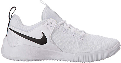 Nike Zoom Hyperace Women Volleyball Shoes