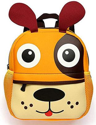Pine Kids Backpack