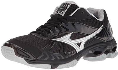 Mizuno Wave Bolt Women Volleyball Shoes
