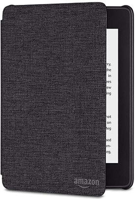 Amazon Water-Safe Fabric Cover All-new Kindle Paperwhite