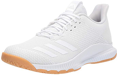 Adidas Crazy Flight Bounce 3 Volleyball Shoes
