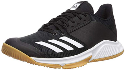 Adidas Crazy Flight Women Volleyball Shoes