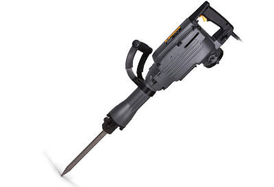 Top 10 Best Electric JackHammers in 2019 Reviews