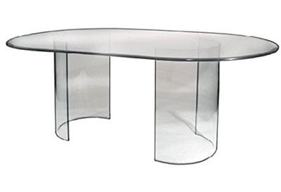 Top 10 Best Glass Dining Tables in 2019