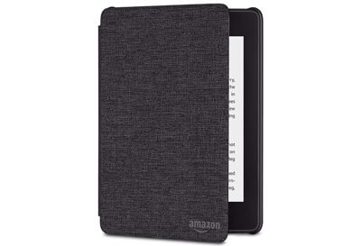 Top 10 Best Kindle Paperwhite Cases in 2019 Reviews