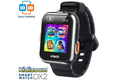 Top 10 Best Smartwatch for Kids in 2019
