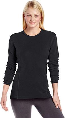 Minus33 Merino Wool Thermal Underwear