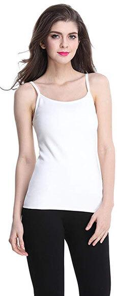 Ibeauti Thermal Underwear for Women