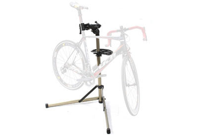 Top 10 Best Bike Repair Stands in 2019 Reviews