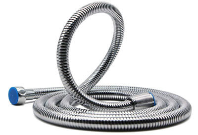 Top 10 Best Shower Hoses in 2019