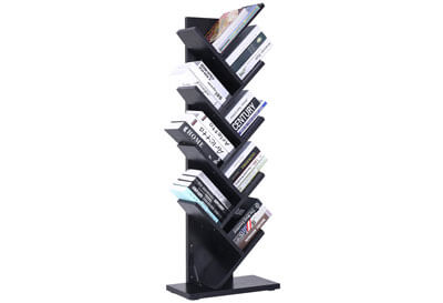 Top 10 Best Tree Bookshelves in 2019