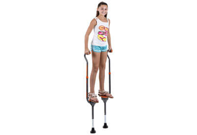 Top 10 Best Walking Stilts for Kids in 2019
