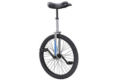 Top 10 Best Wheel Unicycles in 2019