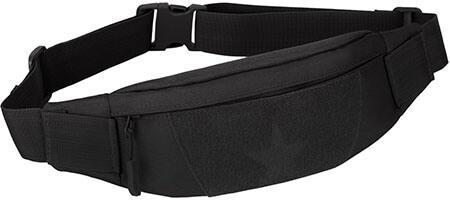 ArcEnCiel Military Tactical Waist Pack Fanny Pack Fishing Bags for Men