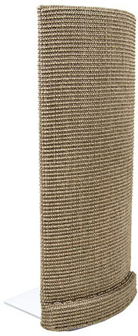 Sofa-Scratcher' Cat Scratching Post &Couch Furniture Protector