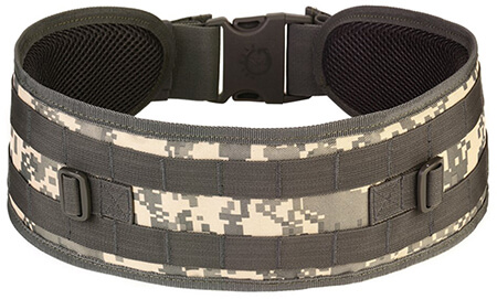 Protector Plus Tactical Battle Military Belt