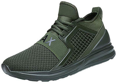 KKGG-Shoes Clearance Sale Men Running Shoes