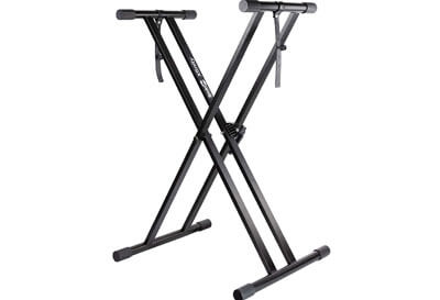 Top 10 Best Digital Piano Stands in 2019 Reviews