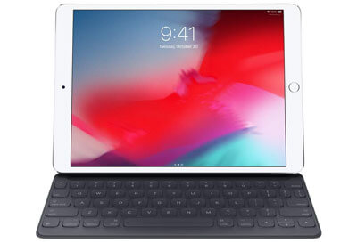 Top 10 Best Ipad Pro Keyboards in 2019