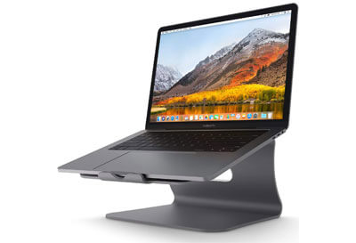 Top 10 Best MacBook Pro Stands in 2019