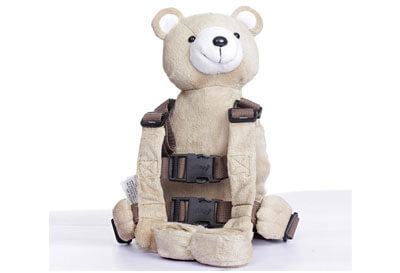 Top 10 Toddler Harnesses in 2019