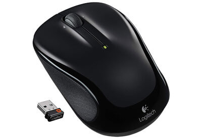 Top 10 Best Wireless Mice in 2019 Reviews