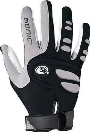 Bionic Men's Right -Hand Racquetball Glove