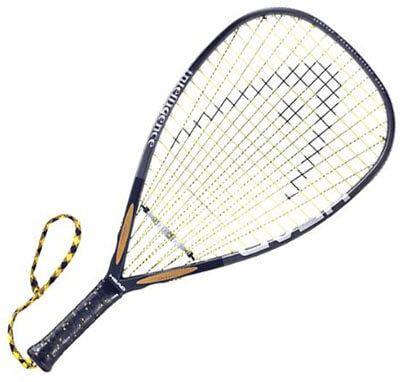 HEAD Racquetball Racquet, i.165