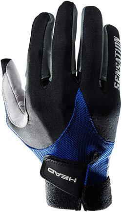 HEAD Sensation Racquetball Left Hand Glove