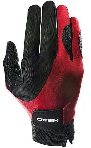 HEAD Web Glove for Racquet