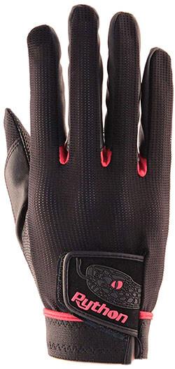 Python Super-Tack Racquetball Glove