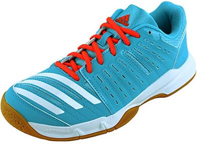 Adidas Essence 12 Women's Indoor Court Shoes