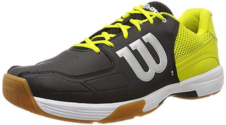 Wilson Unisex Recon Racquetball shoes