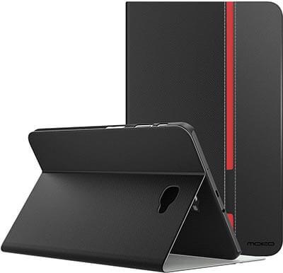 Moko Samsung Galaxy Tab A 10.1 Case
