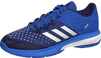 Adidas Court Stabil Men's Indoor Court Shoe
