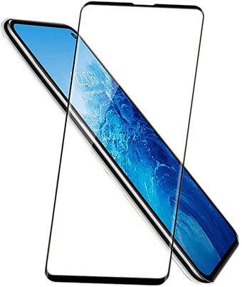 AINOYA Galaxy S10E Screen Protector