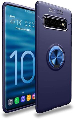 Lozeguyc Galaxy S10 Case