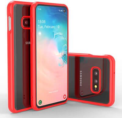 MVPBOX Galaxy S10e Case