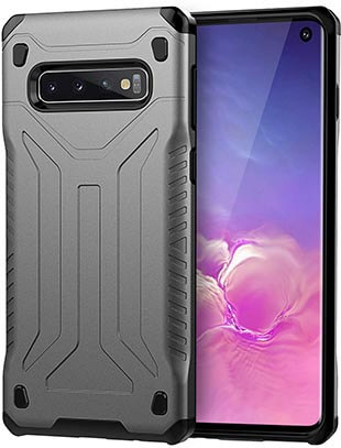 JETech Case for Samsung Galaxy S10