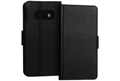 Top 10 Best Galaxy S10e Wallet Cases in 2019 Reviews