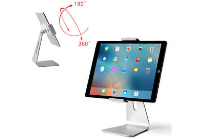 Top 10 Best Ipad Pro Stands in 2019
