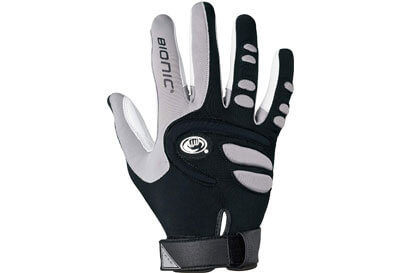 Top 10 Best Racquetball Gloves in 2019 Reviews