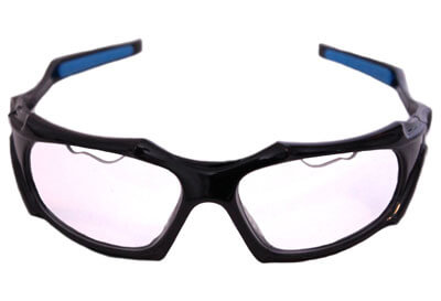 Top 10 Best Racquetball Goggles in 2019