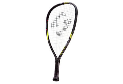 Top 10 Best Racquetball Racquets in 2019 Reviews