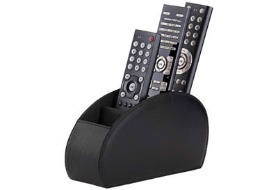 Top 10 Best Remote Control Holders in 2019 Reviews