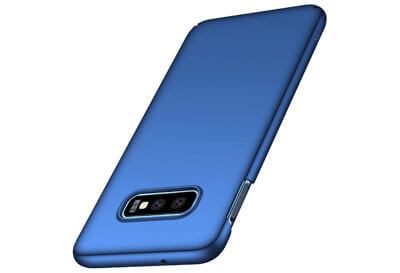 Top 10 Best Galaxy S10e Cases in 2019 Reviews