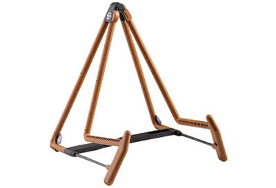 Top 10 Best Acoustic Guitar Stands in 2019 Reviews